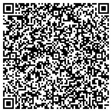 QR-код с контактной информацией организации ОАО Альянс «Югполиграфиздат»