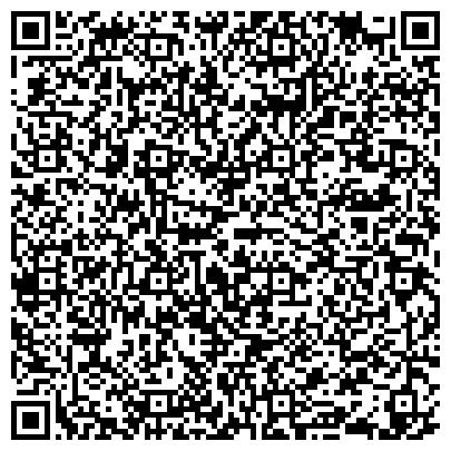 QR-код с контактной информацией организации АТИЛОС, ООО Многопрофильное предприятие