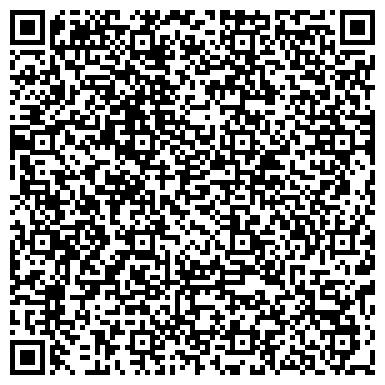 QR-код с контактной информацией организации Радиореле, ГП Завод