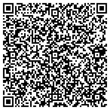 QR-код с контактной информацией организации Аида Заряд, СПД