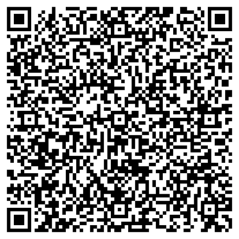 QR-код с контактной информацией организации Армакомплект, ООО