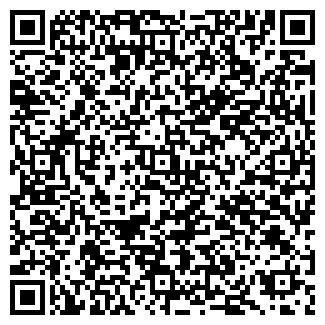 QR-код с контактной информацией организации Грузовая авторазборка Драйв, ЧП