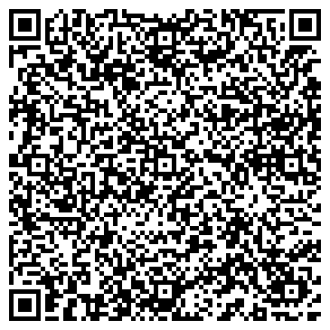 QR-код с контактной информацией организации Житомирпромэлектро, ООО