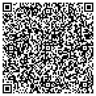 QR-код с контактной информацией организации ДЦТС, ЧПКП