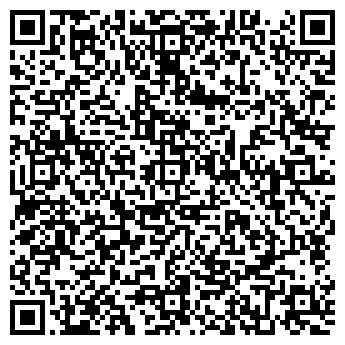 QR-код с контактной информацией организации Семпер-плюс, ООО