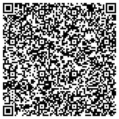 QR-код с контактной информацией организации СВ Альтера - Кировоград, ООО ДП