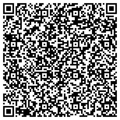 QR-код с контактной информацией организации CAME Group/Автоматические Системы, ЧП