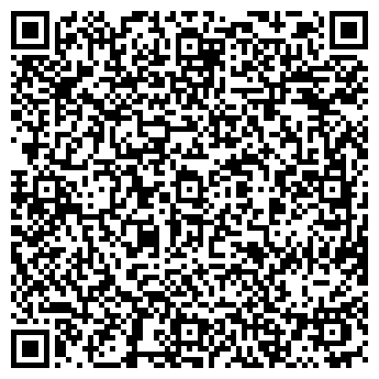QR-код с контактной информацией организации ПКФ Локомотив, ООО