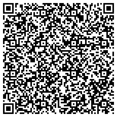 QR-код с контактной информацией организации Коминцентр-сервис Лтд, ООО