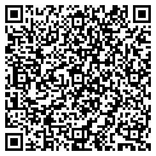 QR-код с контактной информацией организации Альциона электро, ООО