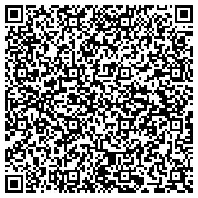 QR-код с контактной информацией организации Транссигнал, ЧАО Киевский электротехнический завод