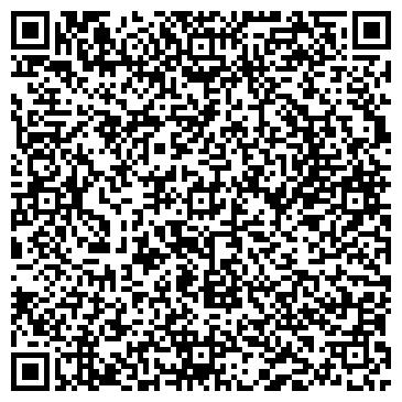 QR-код с контактной информацией организации Сонти-ЛТД, ООО