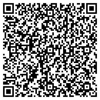 QR-код с контактной информацией организации ВОЛГА ШТАМП, ООО