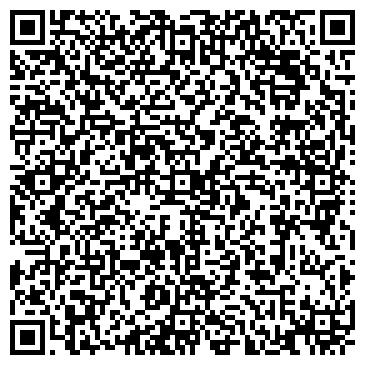QR-код с контактной информацией организации Альтрон, ЗАО