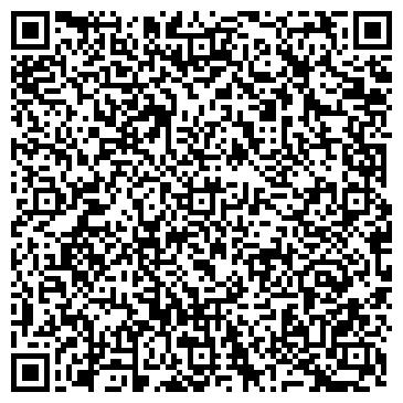 QR-код с контактной информацией организации Харьковгормаш, ООО
