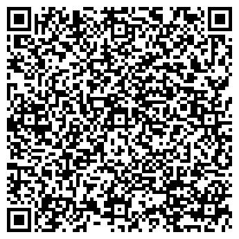 QR-код с контактной информацией организации Сапфир-МНС, СП