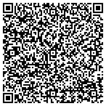 QR-код с контактной информацией организации Видеоигра, ЧП