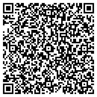 QR-код с контактной информацией организации Майлекс, ЧП