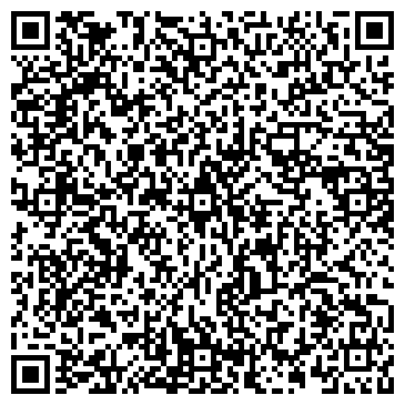 QR-код с контактной информацией организации СПК Мастер-88, ООО