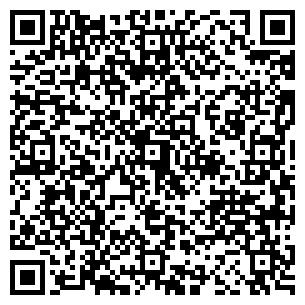 QR-код с контактной информацией организации Электро-Альянс, ЧП