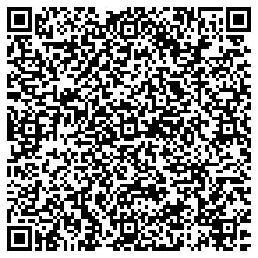 QR-код с контактной информацией организации Интегратор-Телеком, ООО