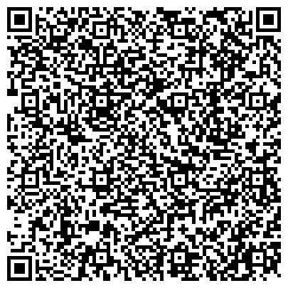 QR-код с контактной информацией организации Захарчук О.В., ЧП (Кабельно-проводниковая продукция)