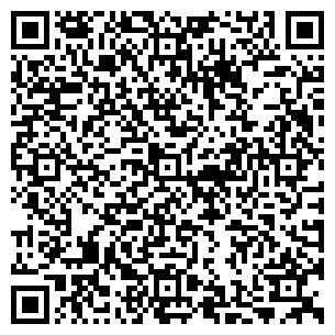 QR-код с контактной информацией организации ПКП Палладиум, ООО