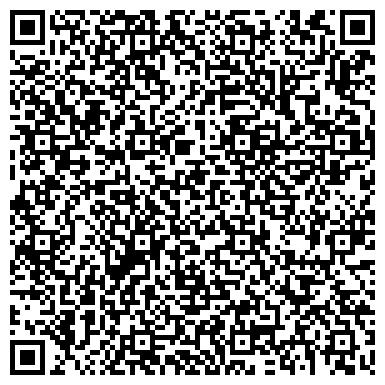 QR-код с контактной информацией организации Лабаналит (ТМ LabAnalyt), ООО