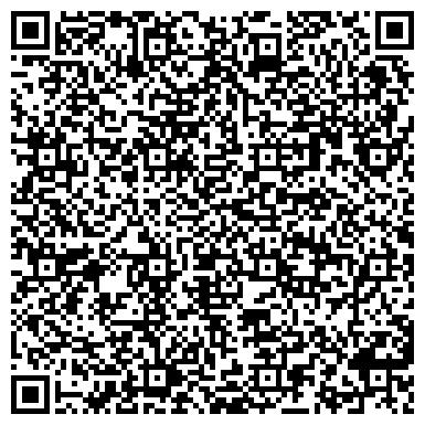 QR-код с контактной информацией организации Кондратьевский огнеупорный завод, ПАО