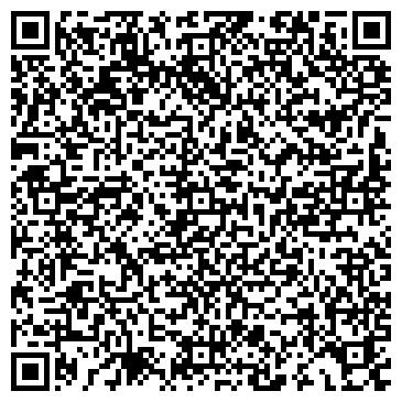 QR-код с контактной информацией организации АМК Система, ООО