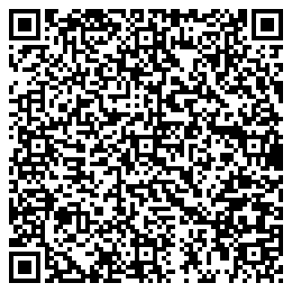 QR-код с контактной информацией организации ИНГУДС, ООО