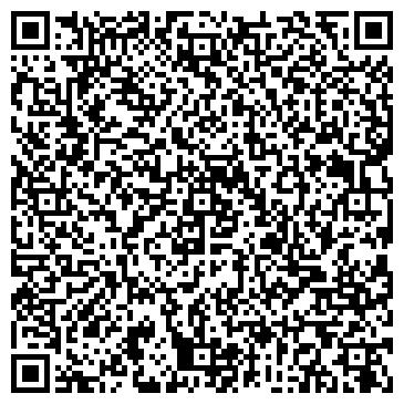 QR-код с контактной информацией организации ИП Днепролок