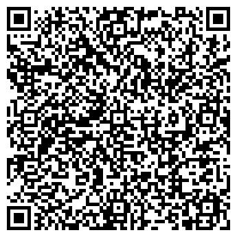 QR-код с контактной информацией организации КОПИРТЕХСЕРВИС, ООО