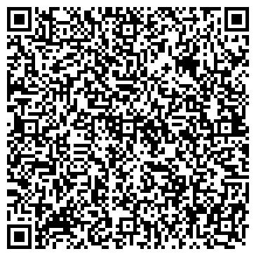 QR-код с контактной информацией организации ЛАПП Украина, ООО