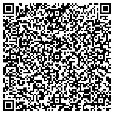 QR-код с контактной информацией организации Авто-электро ДИАЛ Украина, ООО
