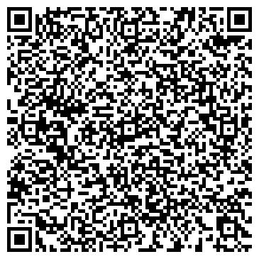 QR-код с контактной информацией организации Винницатрансприбор, ГП
