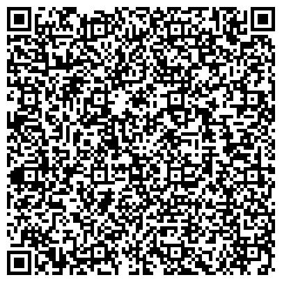 QR-код с контактной информацией организации Корпорация Колийные ремонтные технологии, ООО