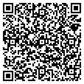 QR-код с контактной информацией организации Аис, ЧП