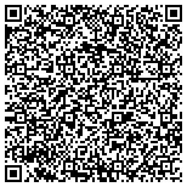 QR-код с контактной информацией организации Логогаз, ООО (Logogaz)