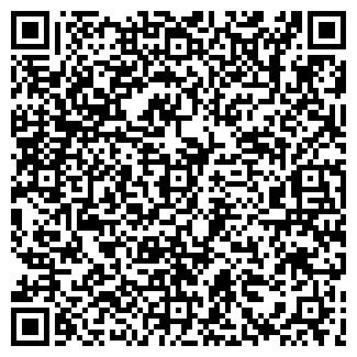 """QR-код с контактной информацией организации Частное предприятие ЧП """"РЕМСНАБ"""""""