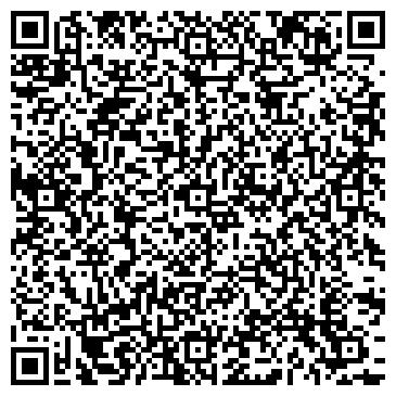 QR-код с контактной информацией организации ЛТД ПАРАДОКС-ТЕКНОЛОДЖИ, ООО