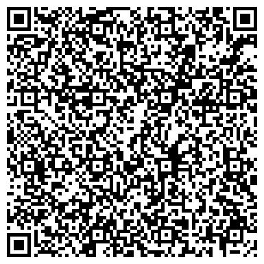 QR-код с контактной информацией организации Сервис он, ЧП (ServiseOn)