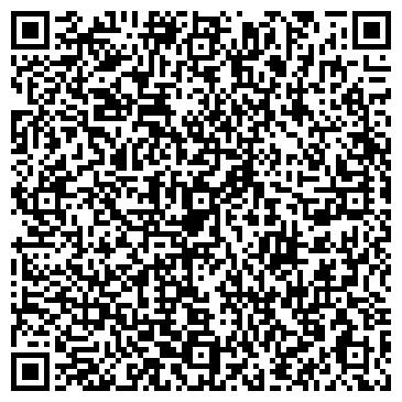 QR-код с контактной информацией организации Химич О.А, СПД
