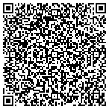 QR-код с контактной информацией организации Мультимедиа Украина, ООО