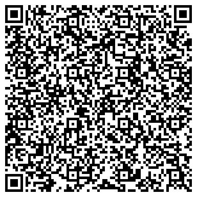 QR-код с контактной информацией организации Elmes Electronic (дистрибьютер Дата Линк), ООО
