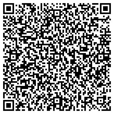 QR-код с контактной информацией организации Общество с ограниченной ответственностью ООО Фирма «ЭНТ»
