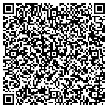 QR-код с контактной информацией организации МИР ЭТИКЕТКИ И УПАКОВКИ