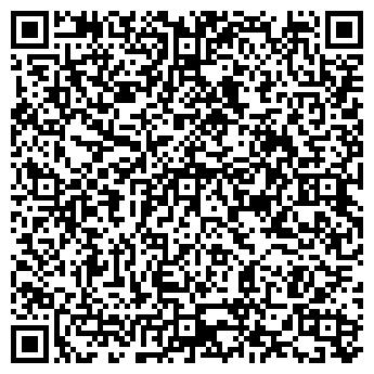 QR-код с контактной информацией организации Опта Лтд, ООО
