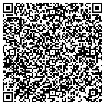 QR-код с контактной информацией организации Электропромснаб, ООО
