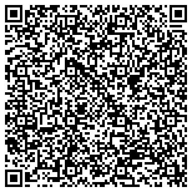 QR-код с контактной информацией организации Интеравтоматика, ООО
